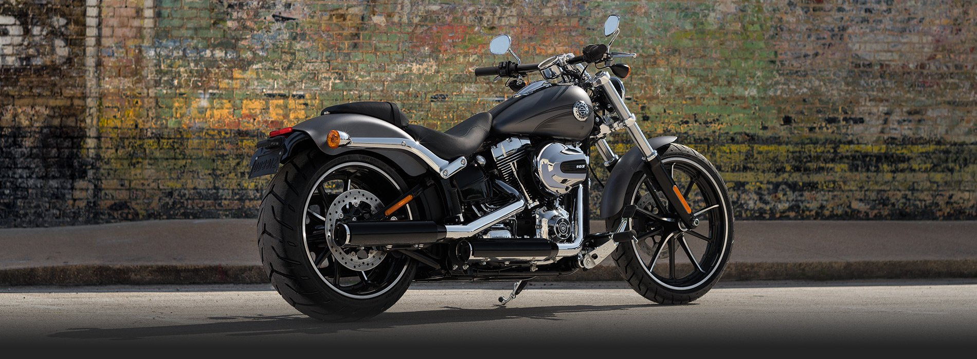 harley davidson harley davidson Harley-davidson® world is a harley-davidson® motorcycle dealer of new and used bikes in oklahoma city, oklahoma, and near edmond, yukon, el reno, mustang and piedmont we also offer service, parts and accessories.