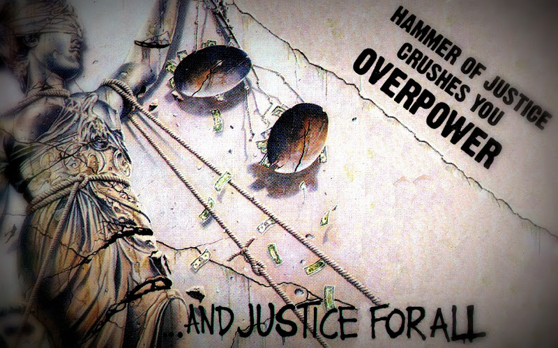 Displaying 15 Gallery Images For And Justice For All Wallpaper 800x500