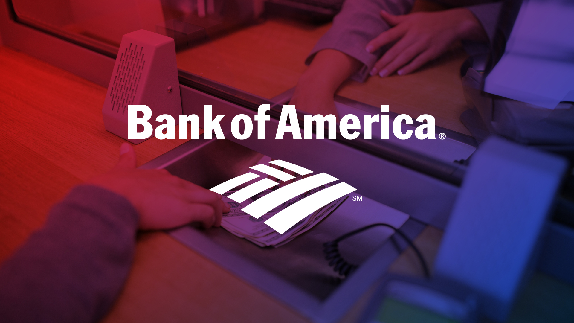 Bank of America Wants to Patent a Cryptocurrency Storage System 1920x1080