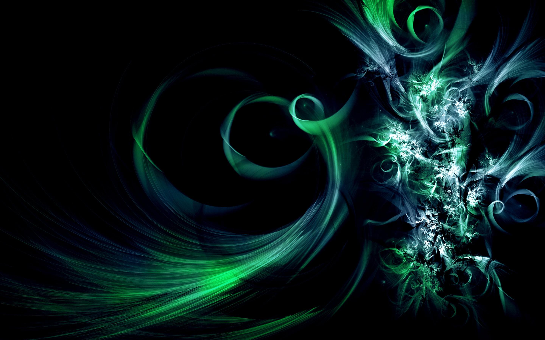 Cool Wallpaper Art Design Green 2128 Wallpaper Cool Walldiskpaper 2880x1800