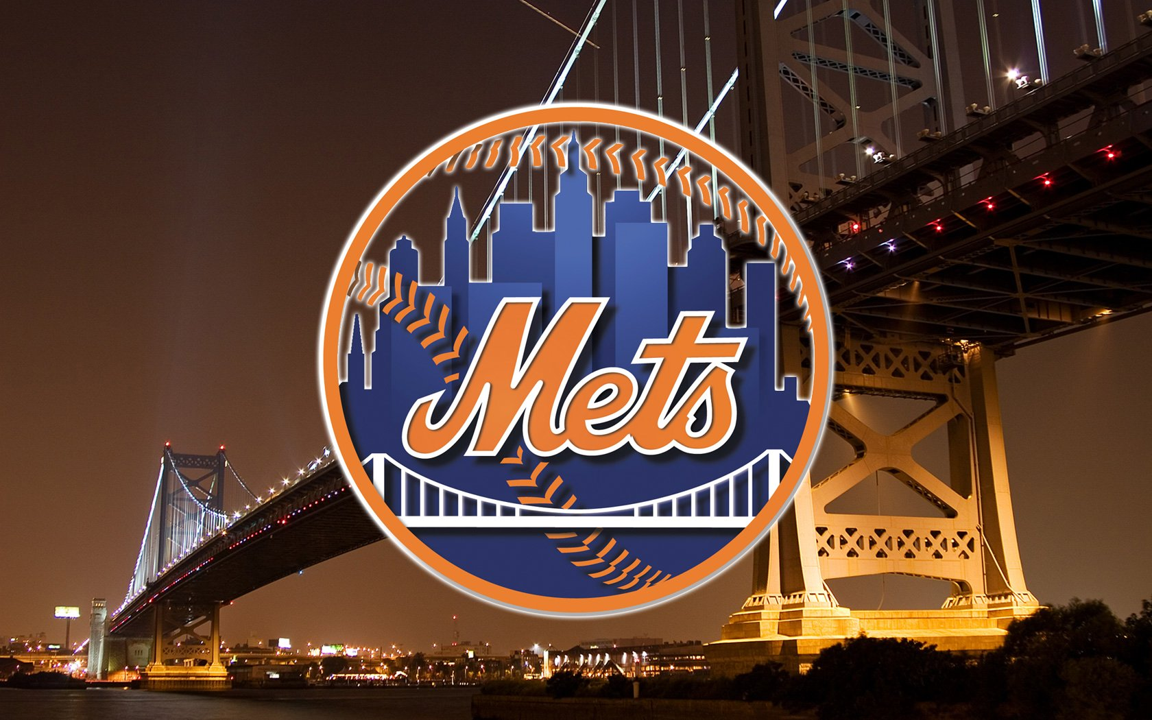 about New York Mets or even videos related to New York Mets 1680x1050