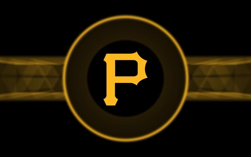 pirates baseball mlb pittsburgh pittsburgh pirates 2560x1600 wallpaper 800x500