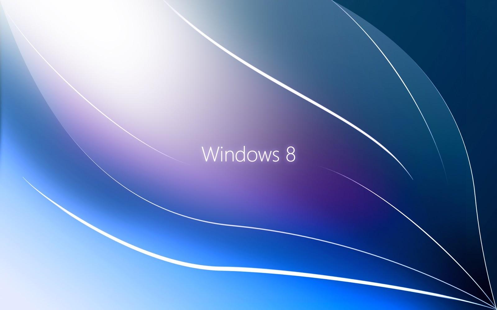 windows wallpaperlswindow 8 desktop background hd wallpaperswindow 1600x1000