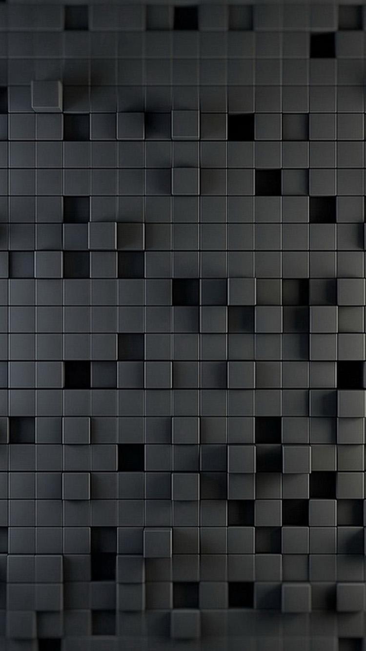 Iphone 6 grid wallpaper wallpapersafari 3d grid wall iphone 6 wallpapers iphone 6 wallpapers malvernweather Gallery