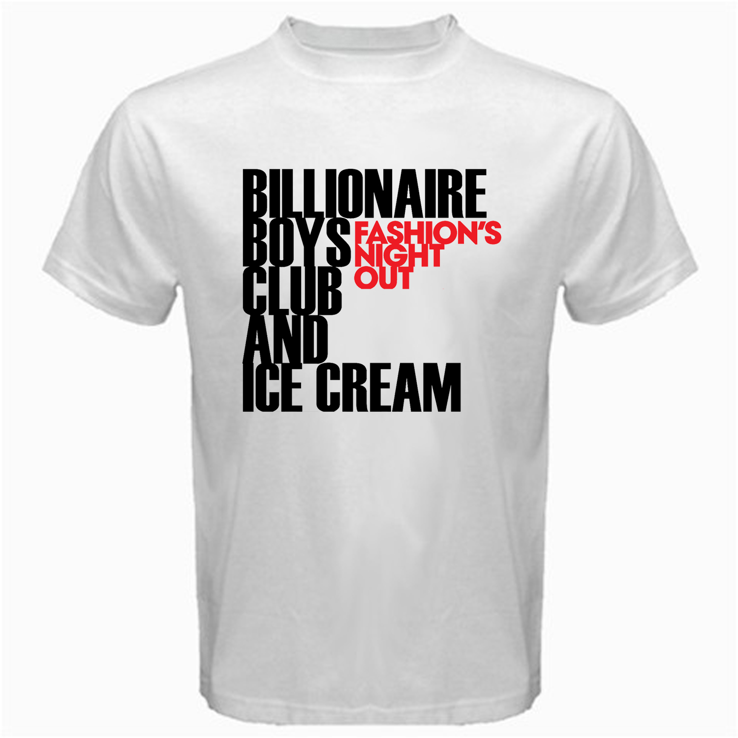 1050 Related Pictures billionaire boys club iphone wallpaper and theme 1500x1500
