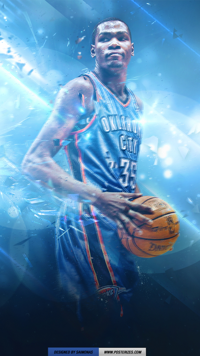 Image Result For Kevin Durant Shoes Wallpaper
