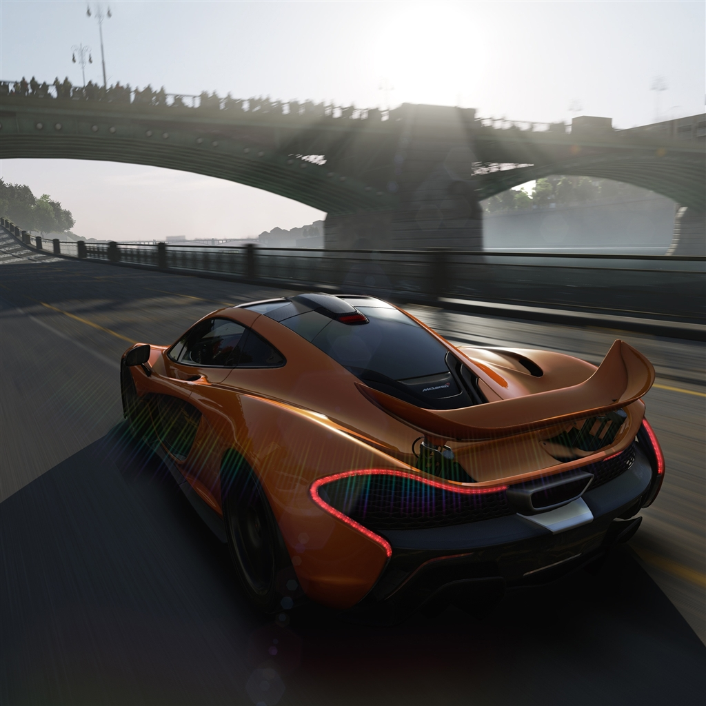 Wallpaper iphone 6 xbox - Xbox One Iphone Wallpaper Forza Motorsport 5 Xbox One