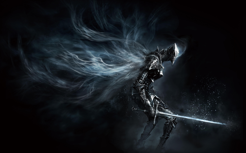 Dark Souls 3 Game HD Wallpaper Wide Desktop Games Wallpapers 2880x1800