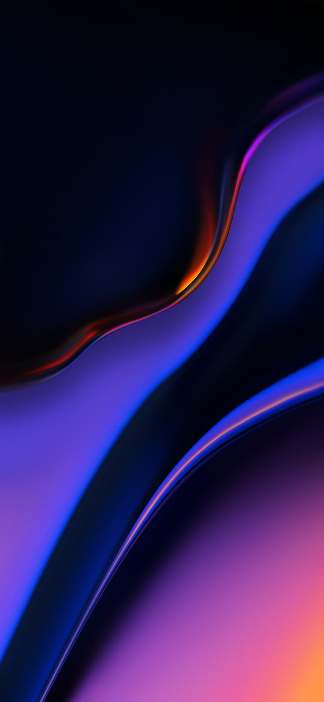 Download OnePlus 7 Full HD Stock Wallpapers   Think GSM 1080x2340