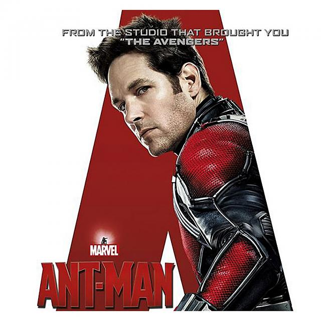 Ant Man Retina Movie Wallpaper ant man movie posterjpg 640x640