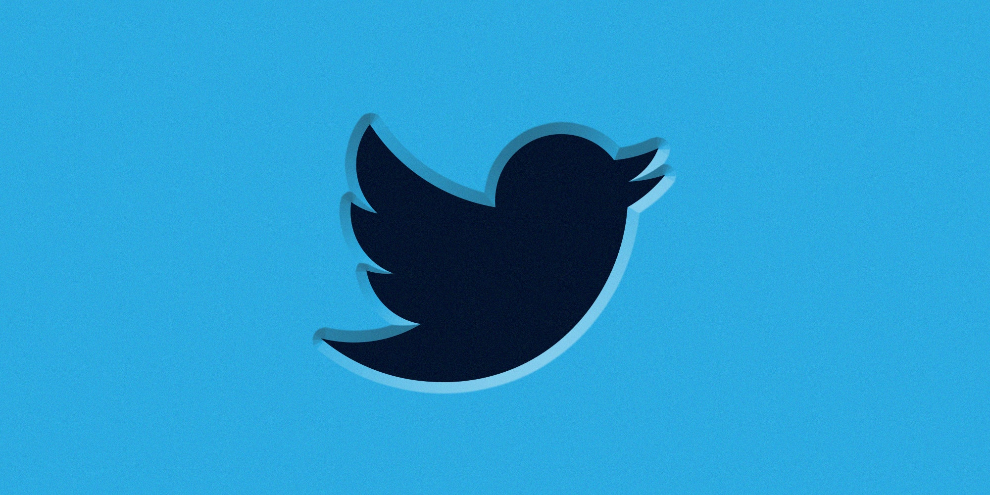 Where Did Your Twitter Wallpaper Go WIRED 2000x1000