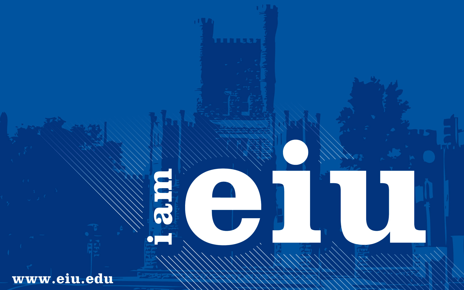 Eastern Illinois University Downloads at EIU 1920x1200