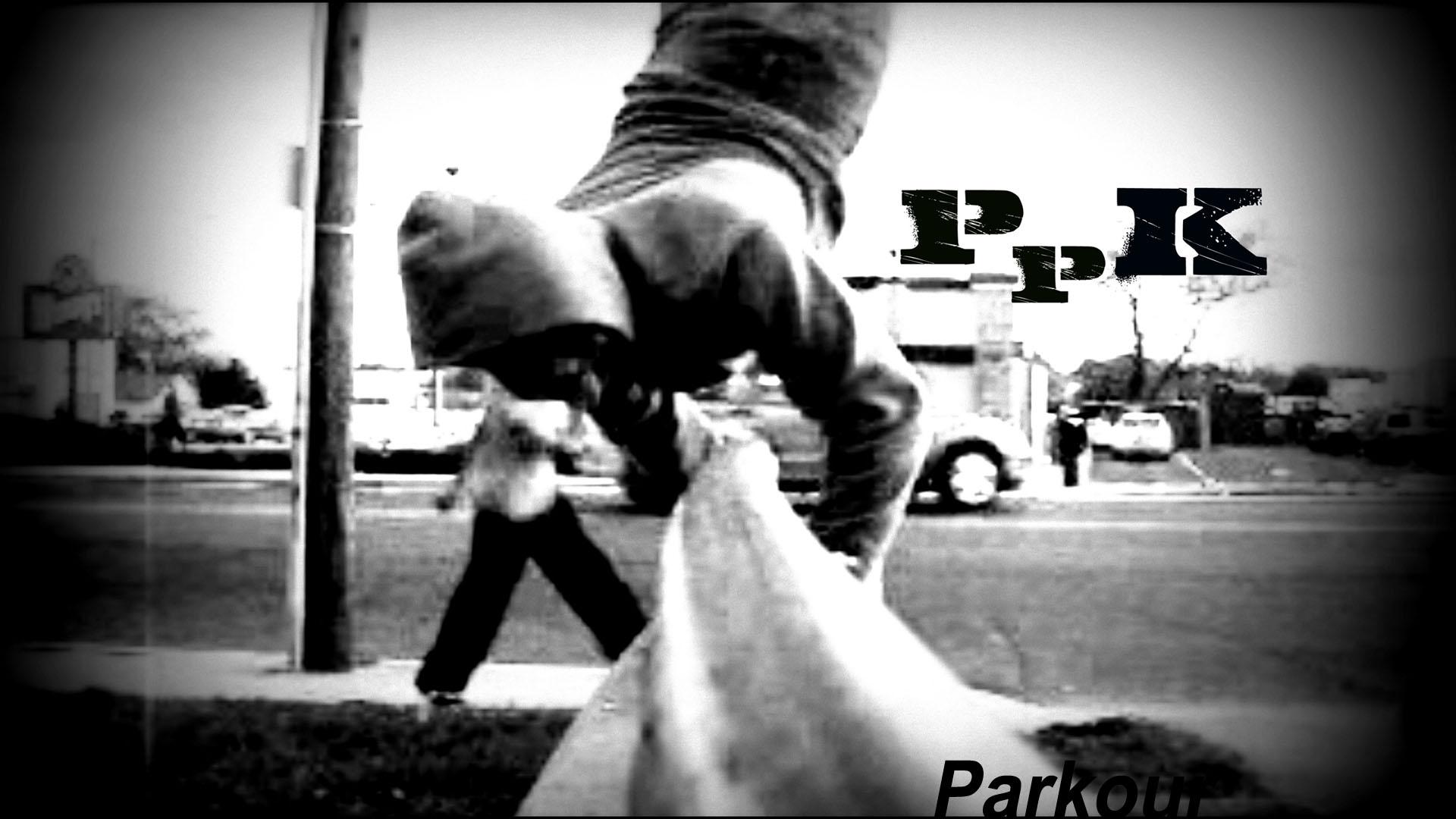 Life Parkour Street Jump Running 1920x1080 HD Wallpaper Sports 1920x1080