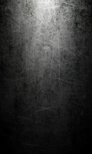 Wallpapers WhatsApp Screenshot 5 307x512