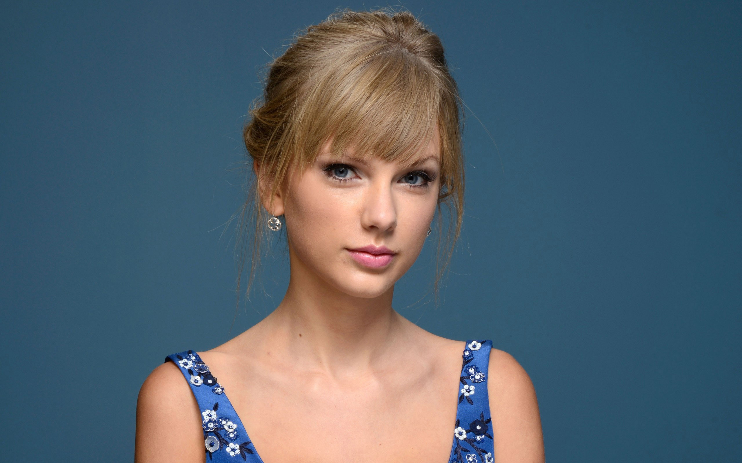 Taylor Swift 2015 Wallpapers 2560x1600