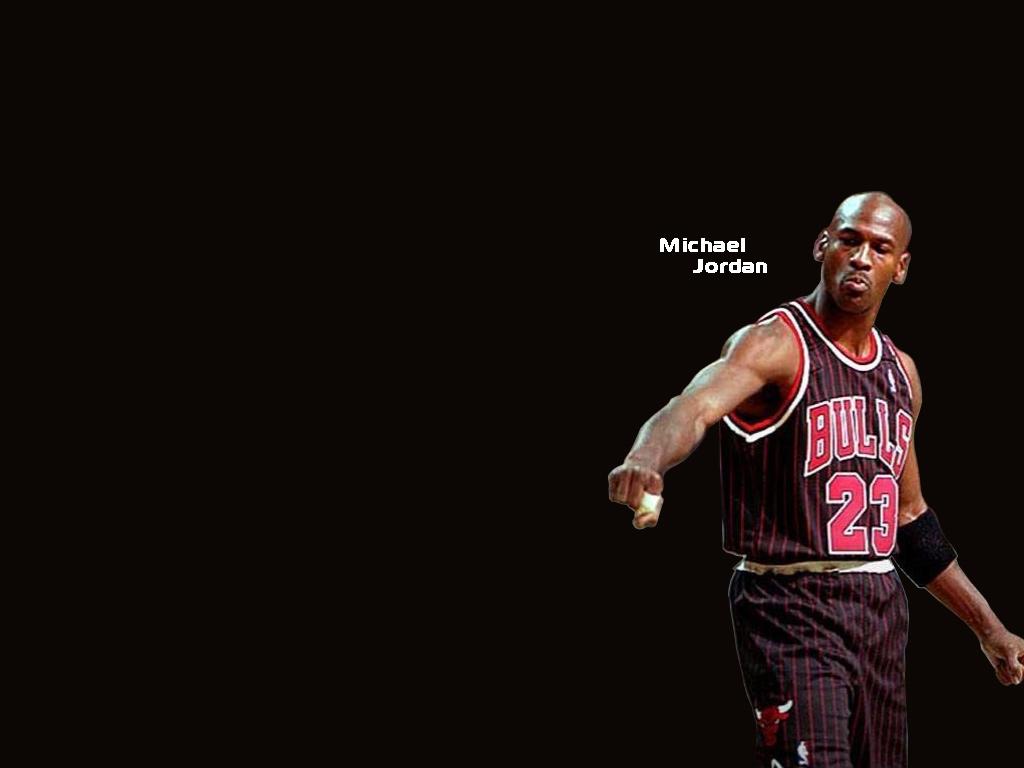 Beautiful HD Wallpapers Michael Jordan HD Wallpaper 1024x768