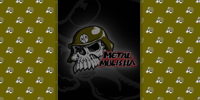 metal mulisha wallpaper backgrounds wallpapersafari