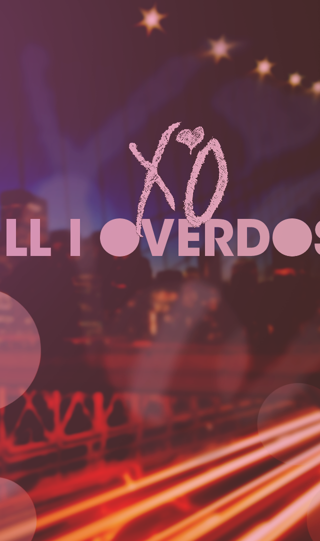 Free Download Images Xo Wallpaper The Weeknd Iphone 5 640x1080 For Your Desktop Mobile Tablet Explore 49 Xo Til We Overdose Wallpaper Xo Til We Overdose Wallpaper Xo Wallpaper Beyonce Xo Wallpapers