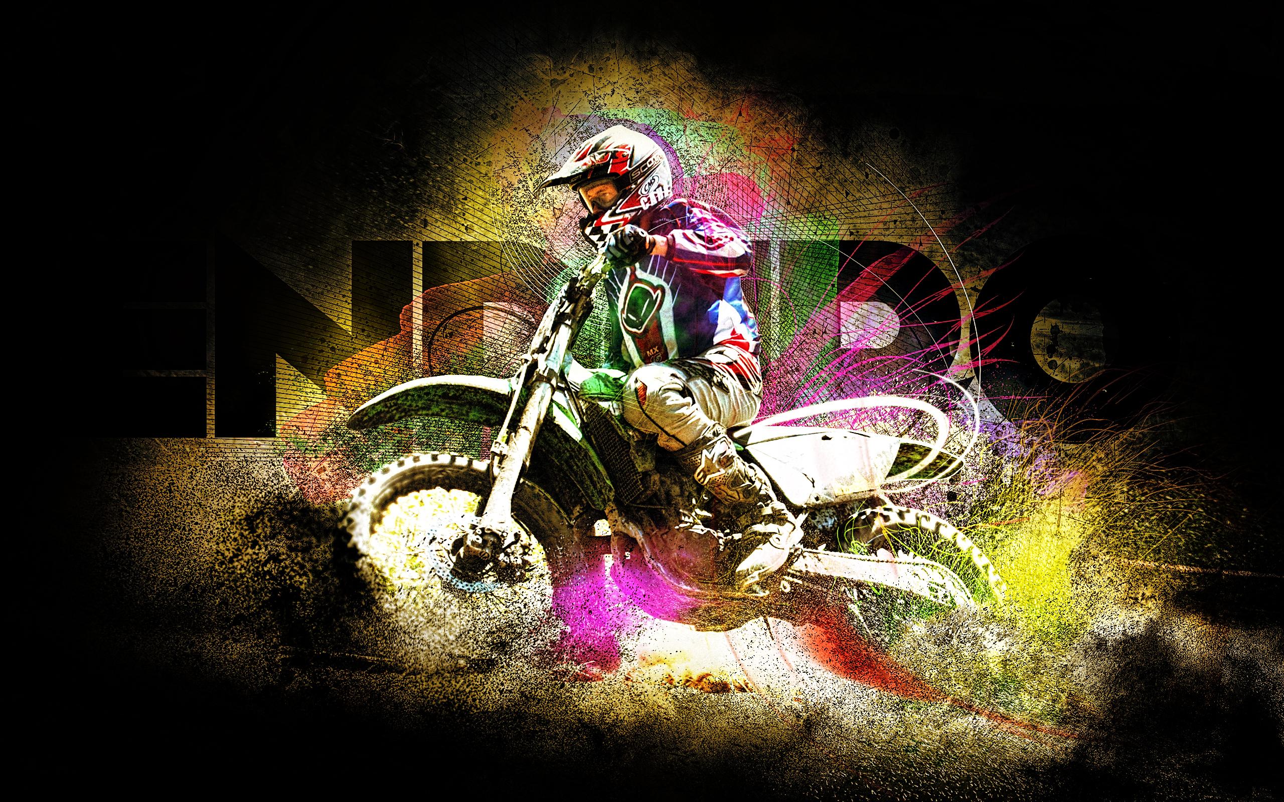 Fox Racing Wallpapers Hd Short News Poster 2560x1600