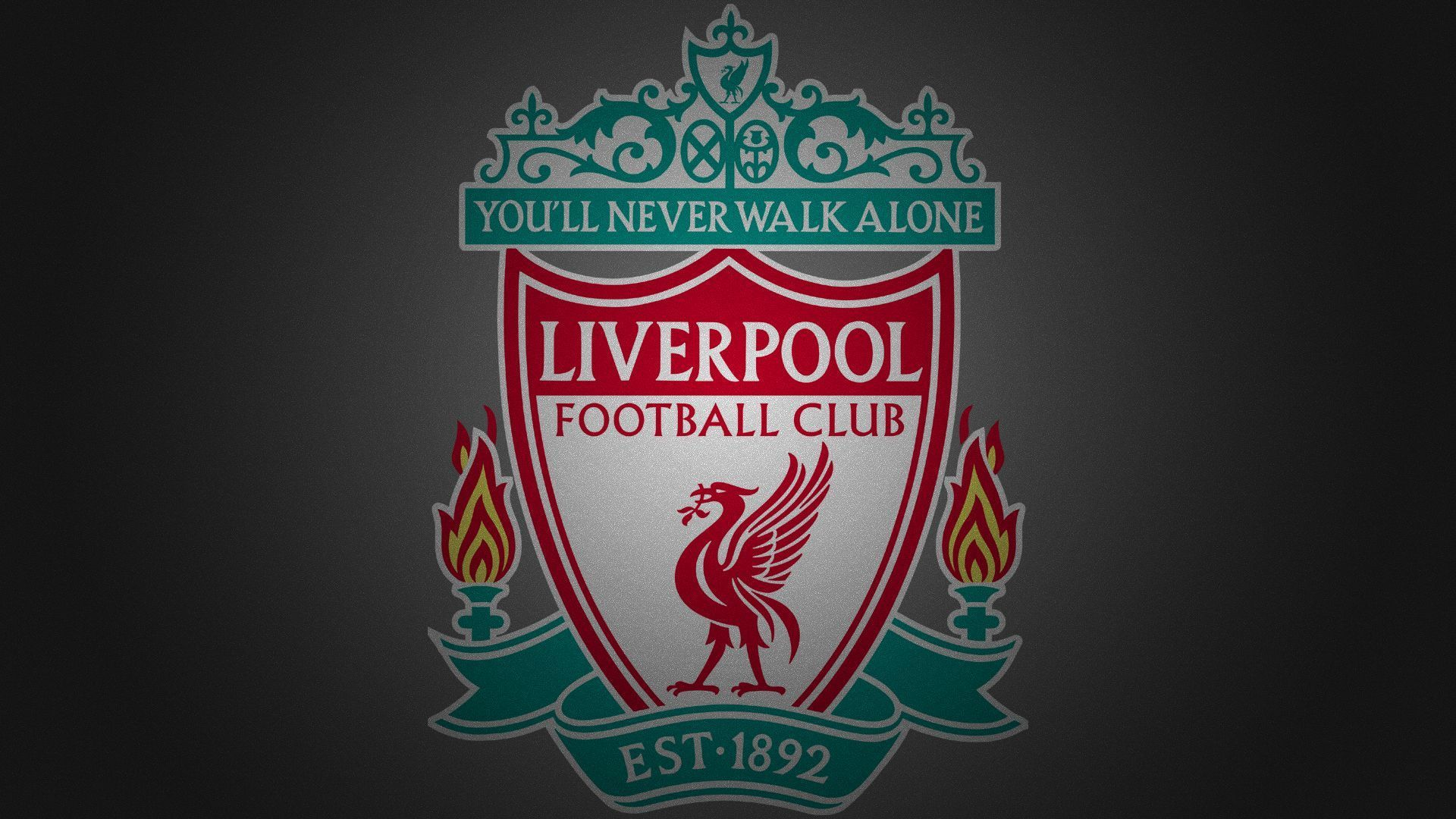 45 Liverpool Phone Wallpapers   Download at WallpaperBro 1920x1080