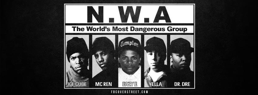 NWA Wallpaper 850x315