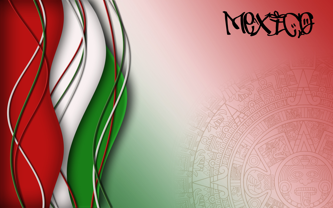 Wallpapers HD 31 Mexico Fondos de pantalla   Wallpapers HD 1280x800