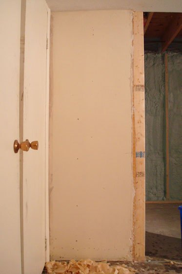wallpaper9 373x560