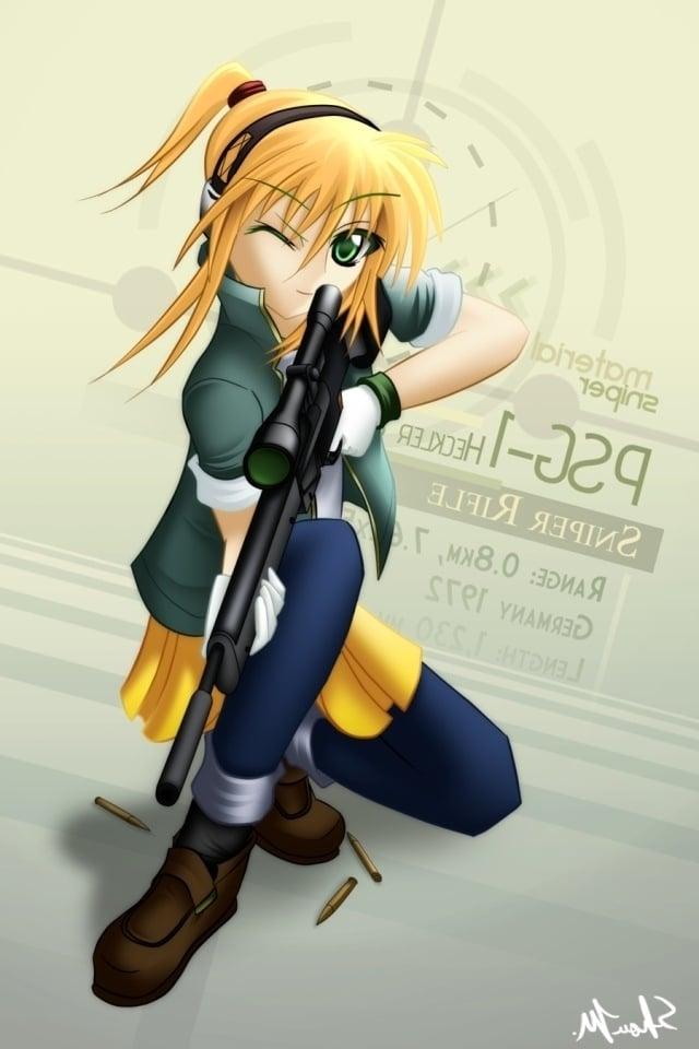 Anime iPhone HD Wallpaper iPhone HD Wallpaper download iPhone 640x960