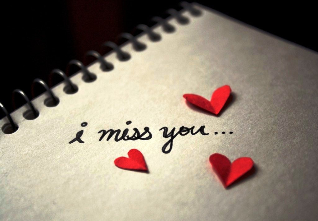 Miss You Wallpapers Toptenpackcom 1024x711
