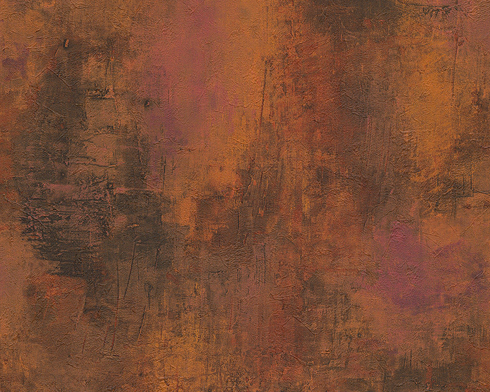 95391 2 Distressed Light Texture Paint Effect Wallpaper eBay 1000x800