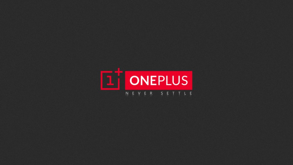 Created Custom OnePlus Wallpapers   OnePlus Forums 960x540