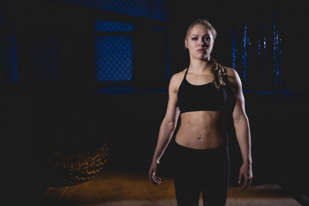 ronda rousey has the original name ronda jean rousey is an american 630x419