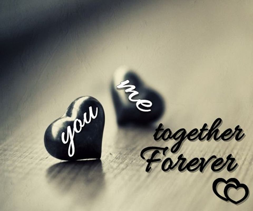 Free Download Love Quotes Wallpapers In 960x800 Resolutions