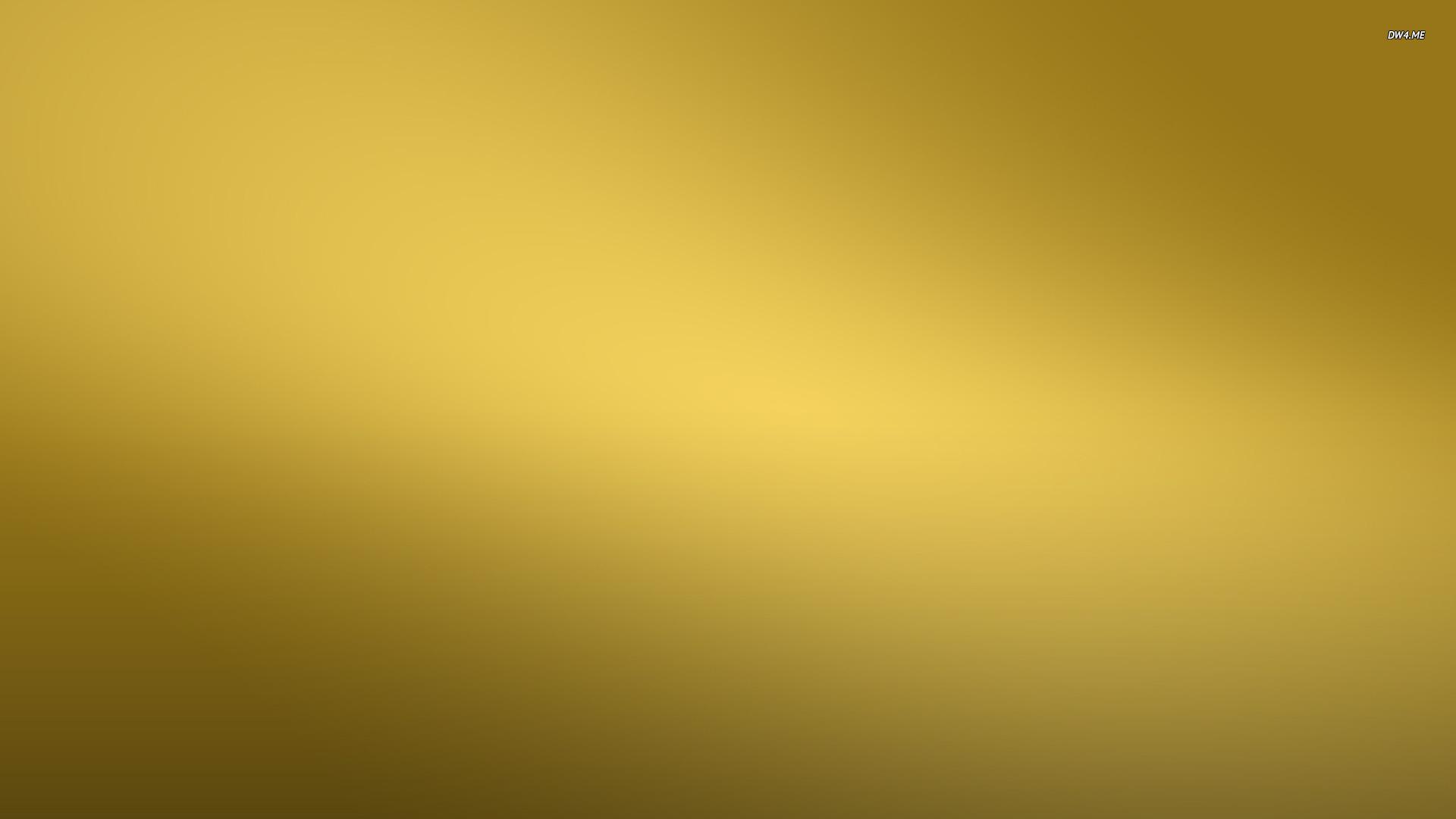 Gold sparkle background