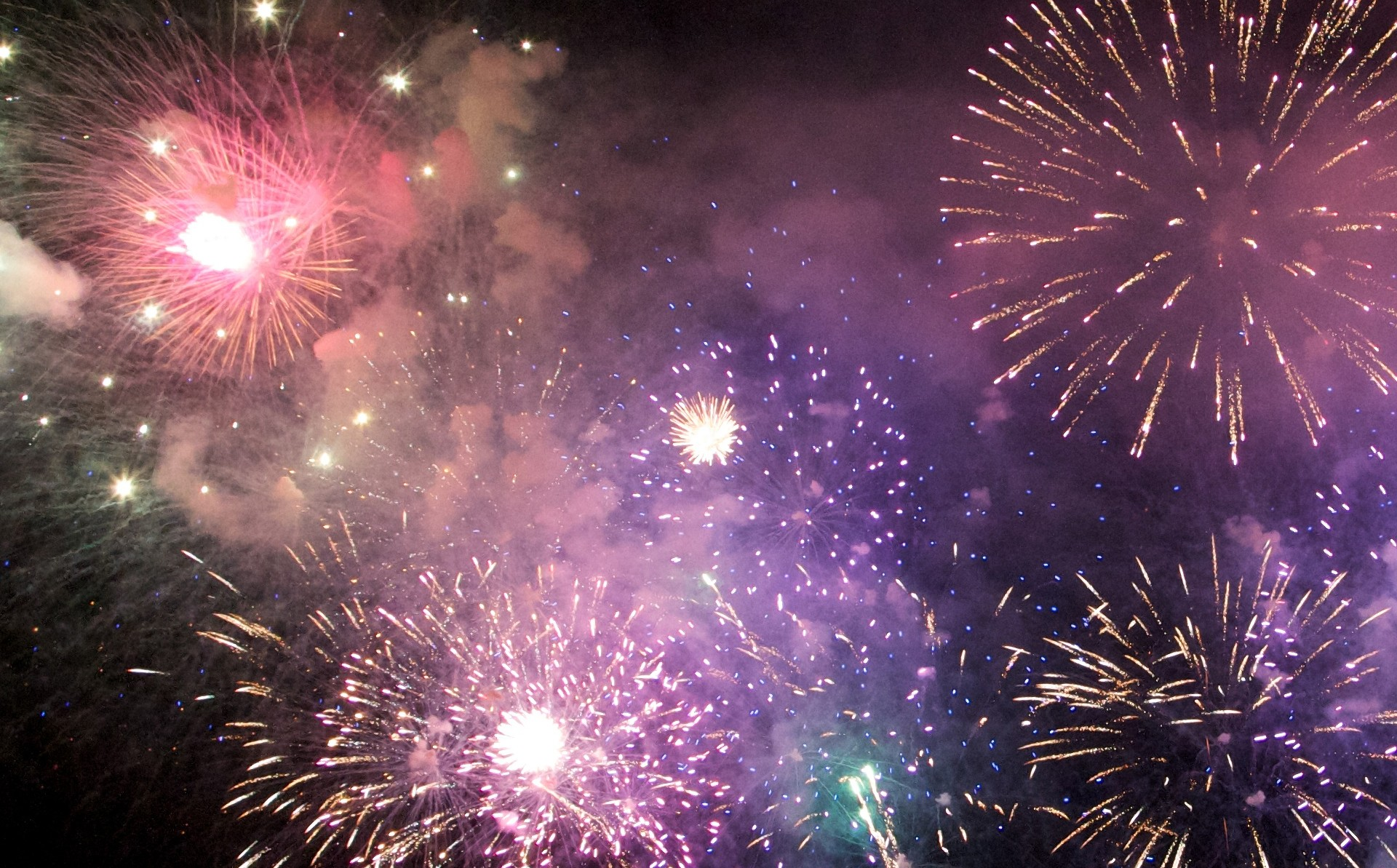 New Years Eve background Download stunning HD 1920x1193
