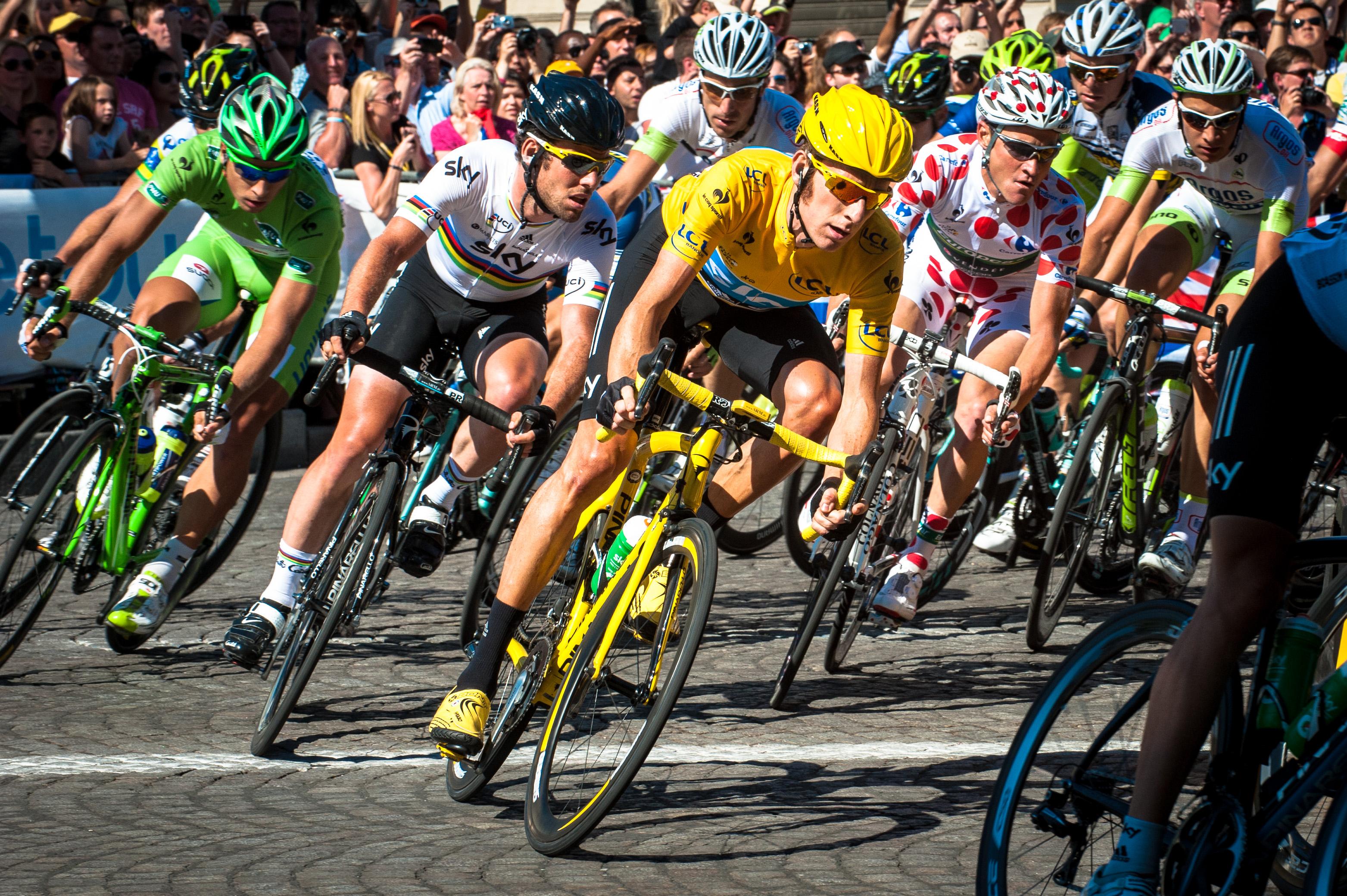 Tour De France HD Wallpaper 874 Wallpaper Viewallpapercom 3126x2080