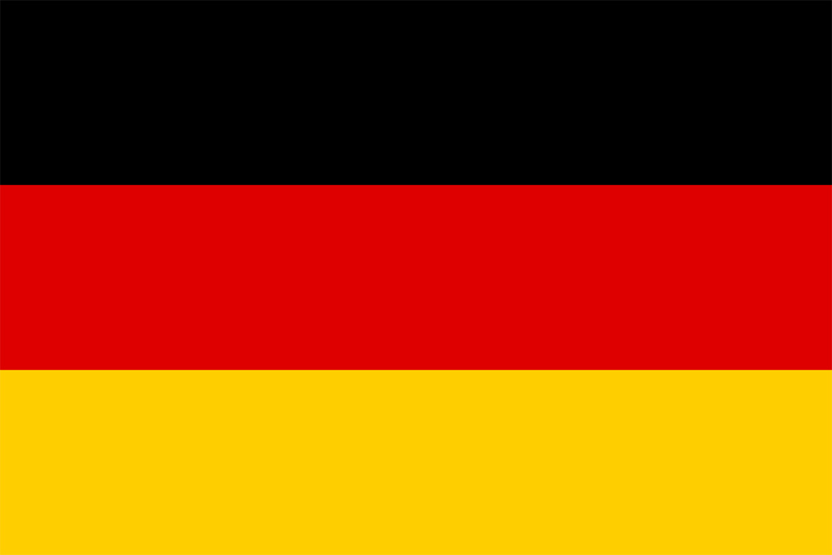 German Flag   Babes HD Wallpaper 1200x800