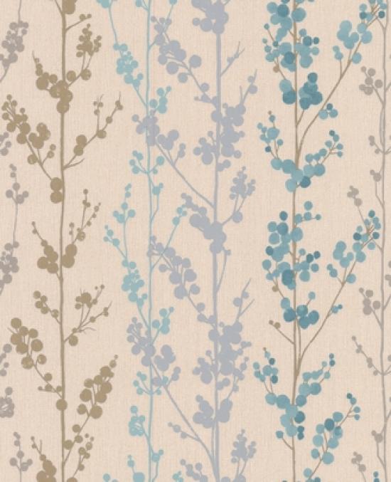 pink wallpaper range of generally cheap wallpaper gives a wallpaper 550x677