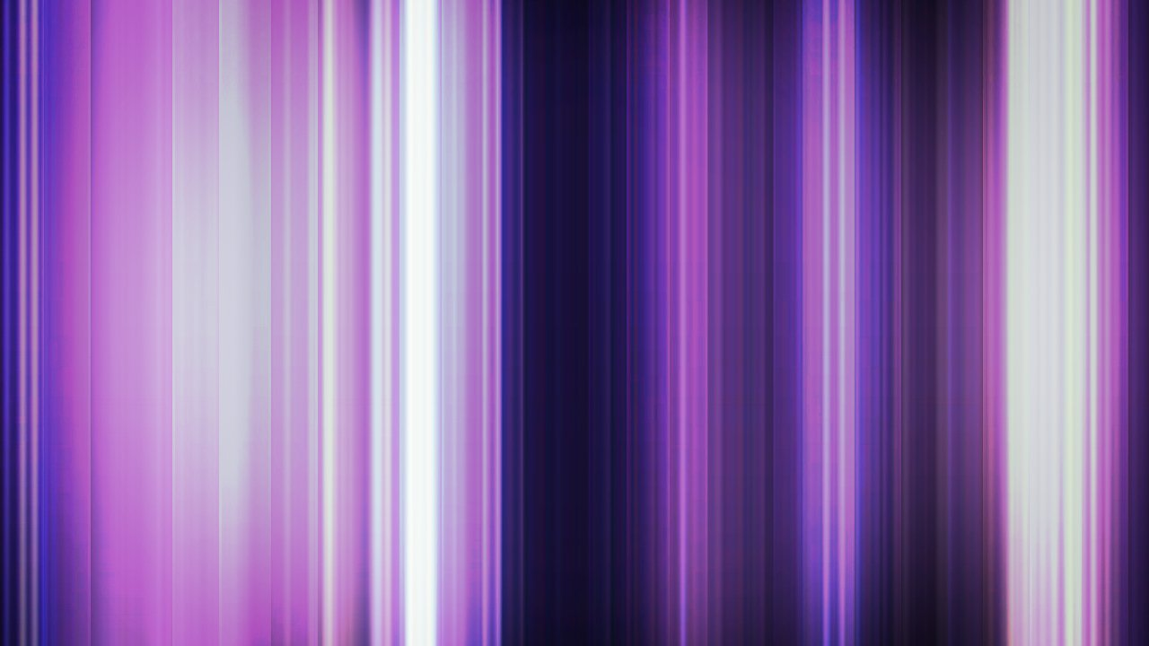 Silver And Purple Wallpaper Wallpapersafari