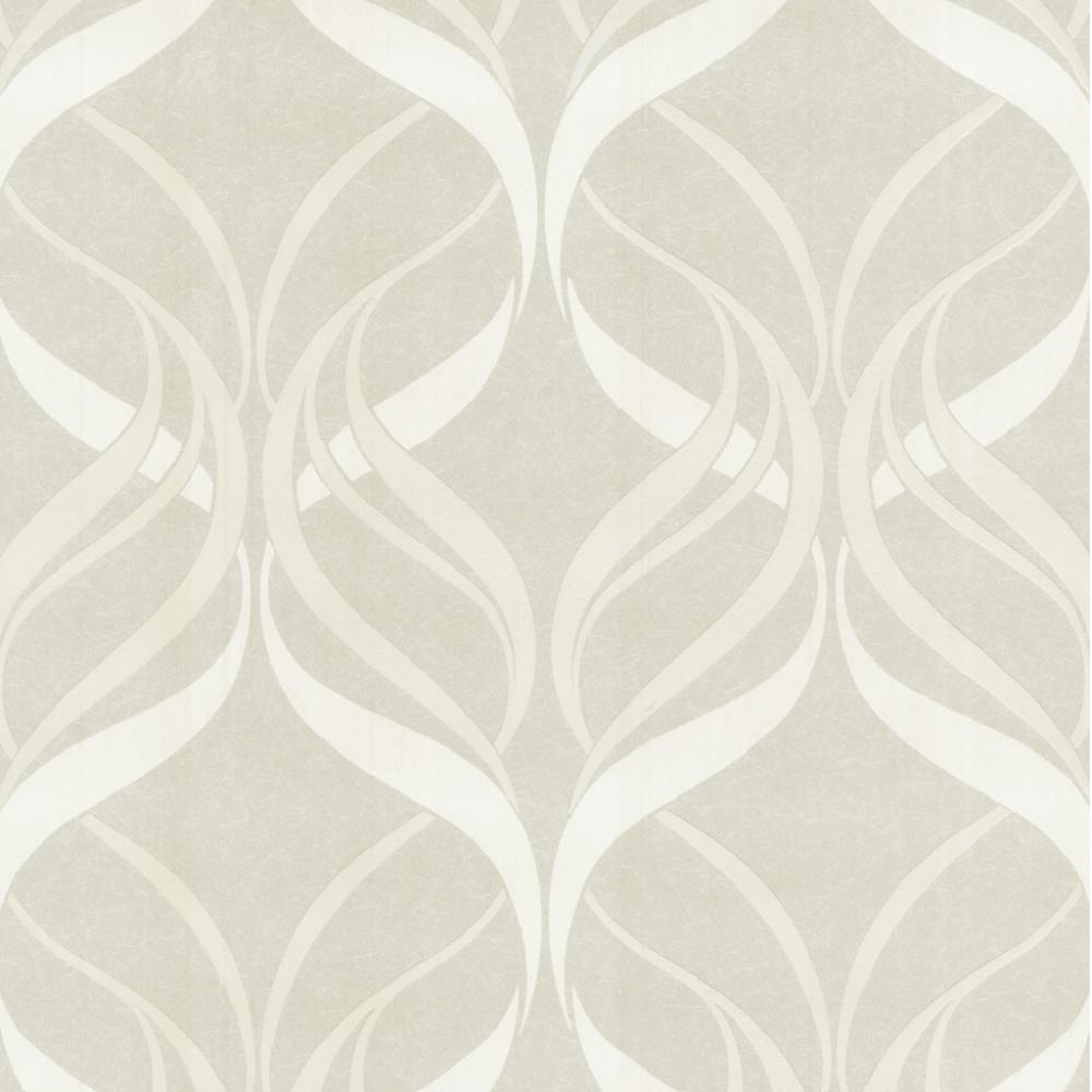 PS Decor Deluxe Orpheo Swirl Metallic Textured Wallpaper 13086 10 1000x1000