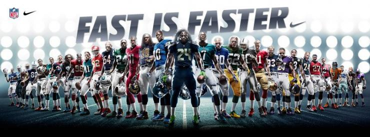 257432 nike inc and the national football league nfl unveiled the 740x274