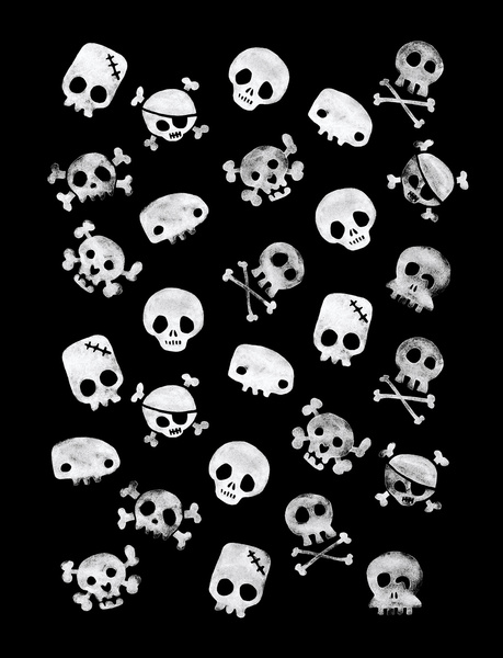 dia de los muertos iphone wallpaper 8462313 moyashkolainfo