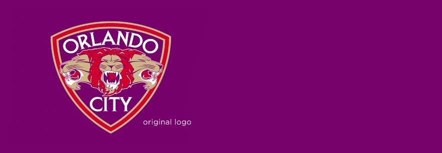 Brand Moore Art Case Study Orlando City FC Lions 884x306