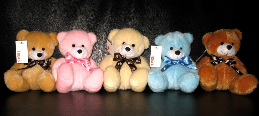 Wts Small Cute Teddy Bears New Stuff Toy Singapore Forums Wallpaper 1023x462