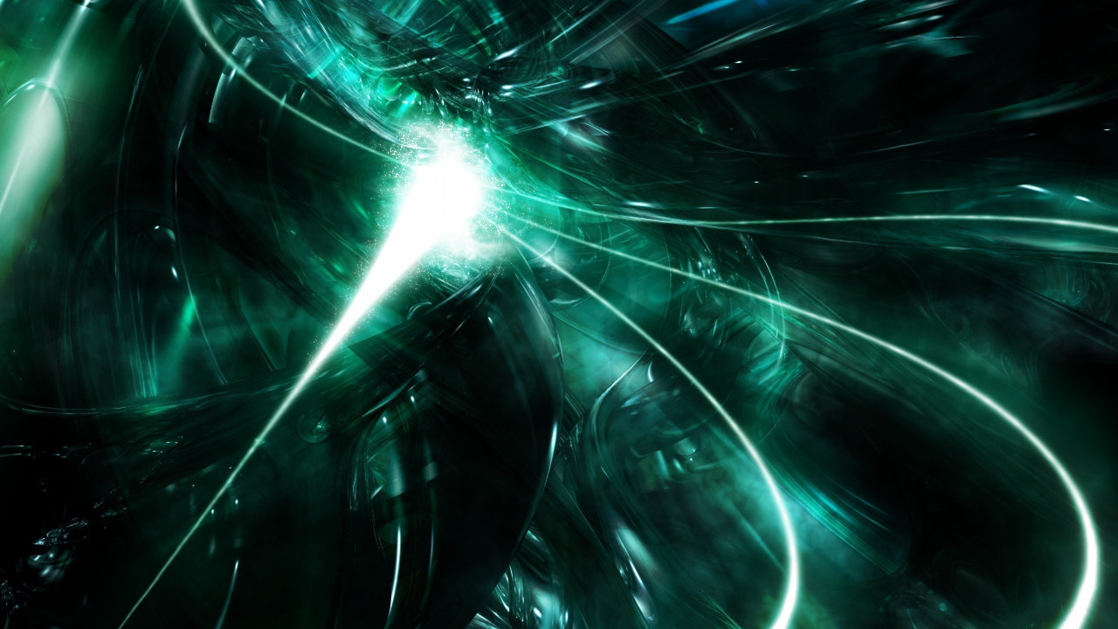 4k Abstract HD Picture Wallpapers 11728   HD Wallpapers Site 3840x2160