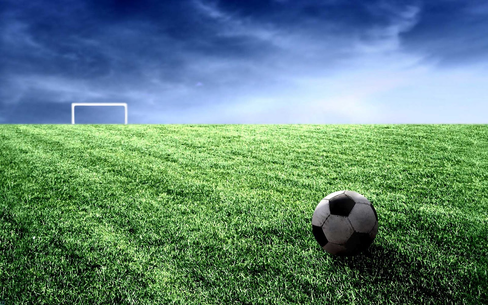 desktop wallpapers sports soccer backgrounds games4jpg 1600x1000