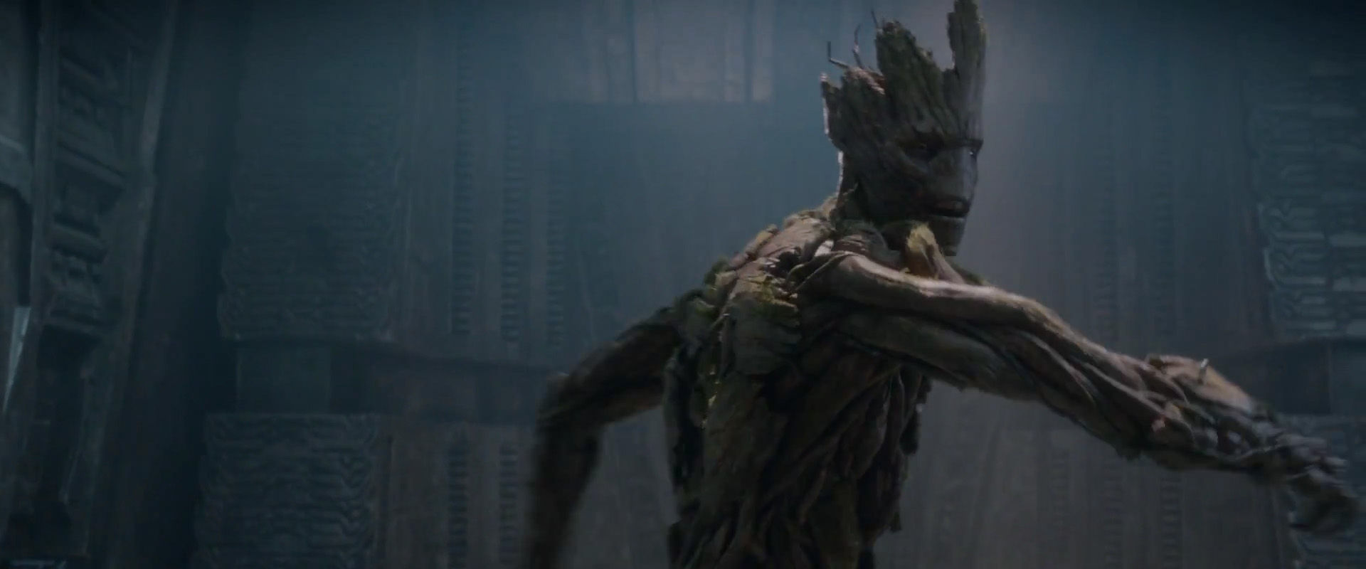 By Stephen Comments Off on Guardians Of The Galaxy Groot Wallpapers 1920x800