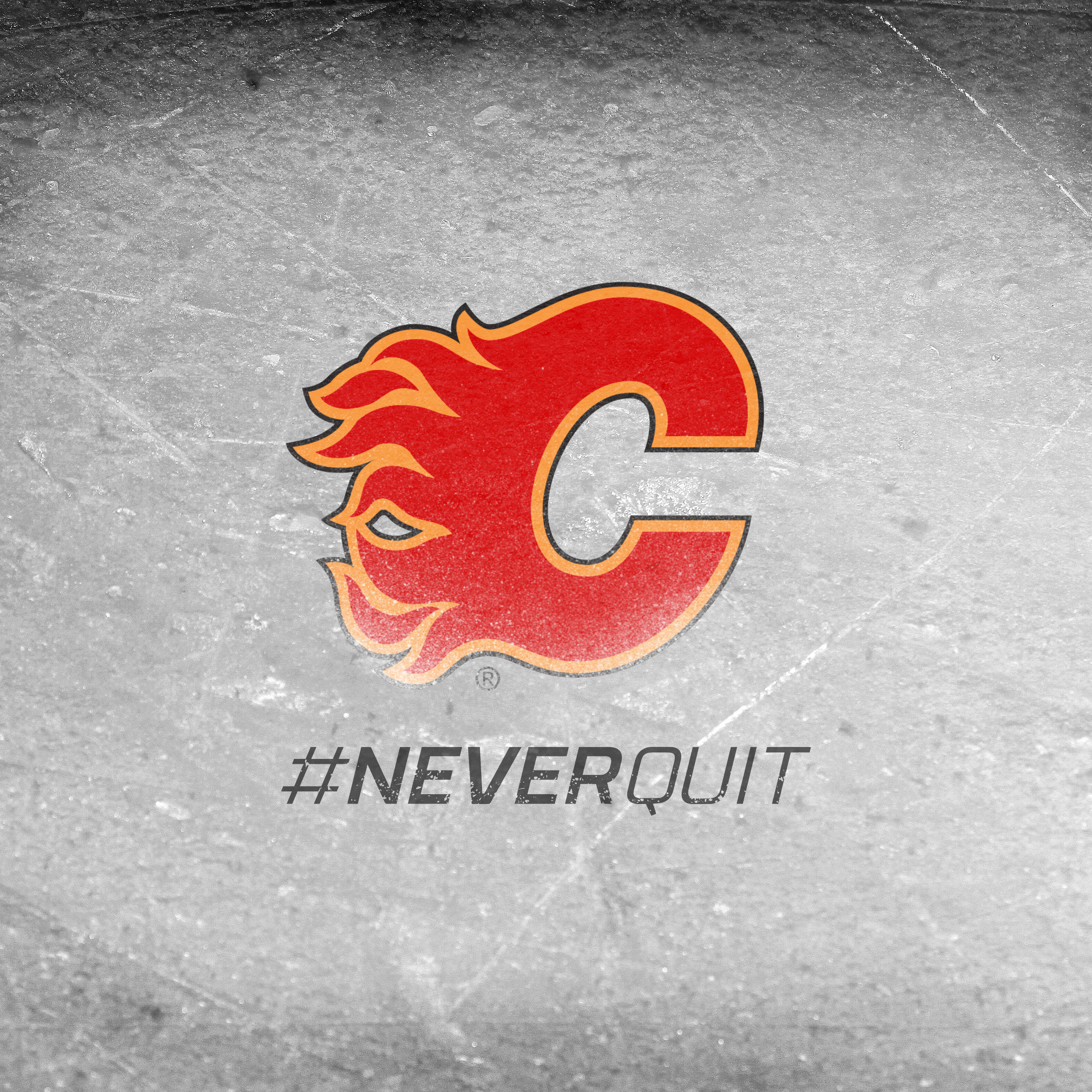 Calgary Flames Wallpaper   Calgary Flames   Multimedia 2662x2662