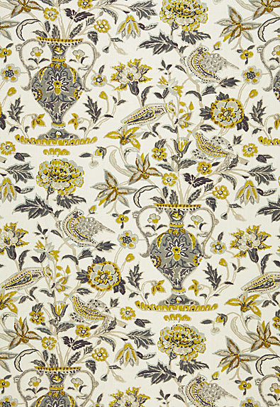 offers decorative fabrics wallcoverings trimmings and furnishings an 395x575