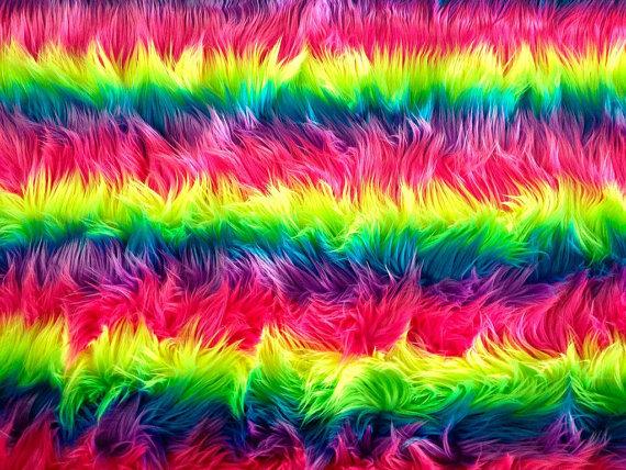 Colorful Cheetah Wallpaper Wallpapersafari